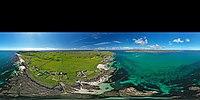 link=https://panoviewer.toolforge.org/#Iona (Chaluim Chille) Aerial Pan360 alt2.jpg
