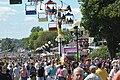 Iowa State Fair - CITR 14.JPG