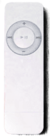 Ipod Shuffle rotated transparent.png