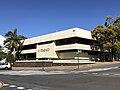 Ipswich City Council Humanities Centre, Ipswich, Queensland 01.jpg
