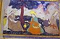 Iran 2016 Ispahan palais Chehel Sotun (1) (32102313683).jpg