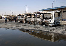 Iraq-terrorist attack on buses.jpg