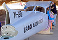 Iraqi Air Force 080318-F-7638L-001.jpg
