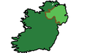 IrelandN&S Rugby.png