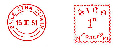 Ireland stamp type BA4A.jpg