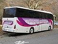 Irisbus Domino (vue arrière droite) - Pullman Savoyard (Aiguebelle).jpg