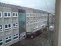 Irlam and caddishead community high school (ICCHS) - panoramio (1).jpg