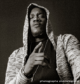 Iron sy (rappeur).png