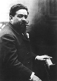 Isaac Albéniz, 1901.jpg