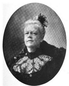 Isabel F. Hapgood.tif