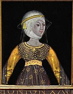 Isabella of Castile, Duchess of York.jpg
