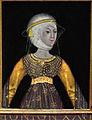 Isabella of Castile, Duchess of York.jpg