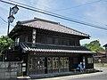 Iseko Shuten Tenpo Shuoku 03.jpg