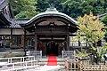 Ishiura-jinja Kanazawa Ishikawa Pref Japan04s3s4050.jpg
