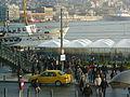 Iskele istanbul.JPG
