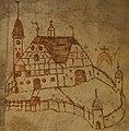 Isny-kloster-1579.jpg