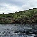 Isola di Vulcano, Italia - panoramio (2).jpg