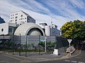 Israeli embassy China2.jpg