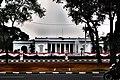 Istana Merdeka 2017-08-22.jpg
