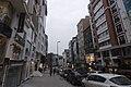 Istanbul, İstanbul, Turkey - panoramio (259).jpg