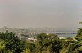 Istanbul 1988-19.jpg