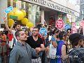 Istanbul Turkey LGBT pride 2012 (12).jpg