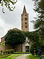 Italie, Ravenne, église San Giovanni Evangelista (48087048258).jpg
