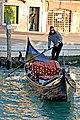 Italy-1140 (5206891664).jpg