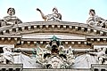 Italy-1238 (5211684767).jpg