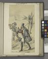 Italy. Sardinia, 1839-1842 (NYPL b14896507-1536349).tiff