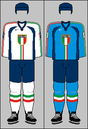 Italy national ice hockey team jerseys 1998-2002.png