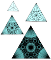 Iterated barycentric subdivision.png