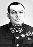 Ivan Bogdanov c. 1940.jpg