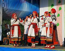 "Конкурс ""Музыкальная группа""  - Страница 2 220px-Ivan_Kupala_%28band%29"