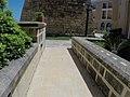Ix-Xatt Ta' San Ġorġ, San Ġiljan, Malta - panoramio (30).jpg