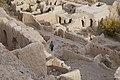 Izadkhvast ruins 04.jpg