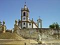 Izeda - Portugal (8248010004).jpg