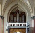 Izegem Sint Tillokerk interior 15.jpg