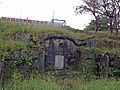 Izena Dunchi Tomb6.JPG