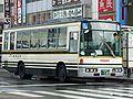 Izu Hakone Bus 2413.jpg