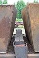 Järnvägen-9 (9168780582).jpg