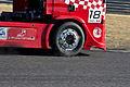 Jérémy Robineau - GP Camión de España 2013 - 13.jpg
