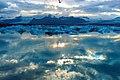 Jökulsárlón - panoramio (7).jpg
