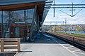 Jönköping - KMB - 16001000304745.jpg