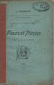 J. Vrindts - Lingage & askeignance des fleurs et plantes wallons, 1898 (coviete).png