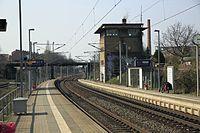 J10 427 ex Stw Püchauerstraße.jpg