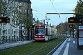 J34 177 Hp Rosenbergstraße, 690 440.jpg