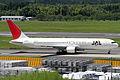 JAL B767-300ER(JA605J) (5017711120).jpg