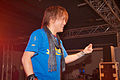 JAM Project 20081031 Chibi Japan Expo 080.jpg