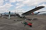 JASDF YS-11 fukuoka 20121103134826.jpg
